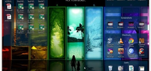 StarDock Fences 3 Crack Download Key Full Version 2017