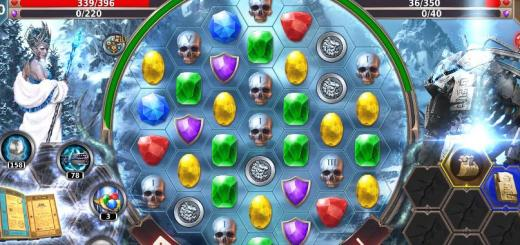 Gunspell 2 hack for Android and iOS 100 000 coins