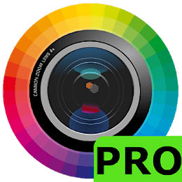 Photo Editor Pro – Beauty Editor with APK Mod