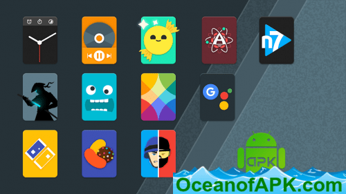 VertIcons-Icon-Pack-v2.0.5-Patched-APK-Free-Download-1-OceanofAPK.com_.png