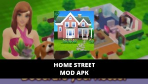 Home Street Featured Cover