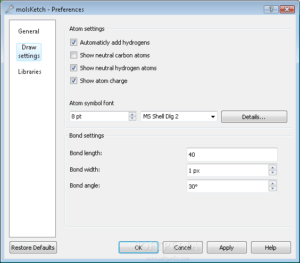 carbon copy cloner crack With Serial key Free Download
