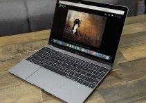 How to take screenshot in Macintosh