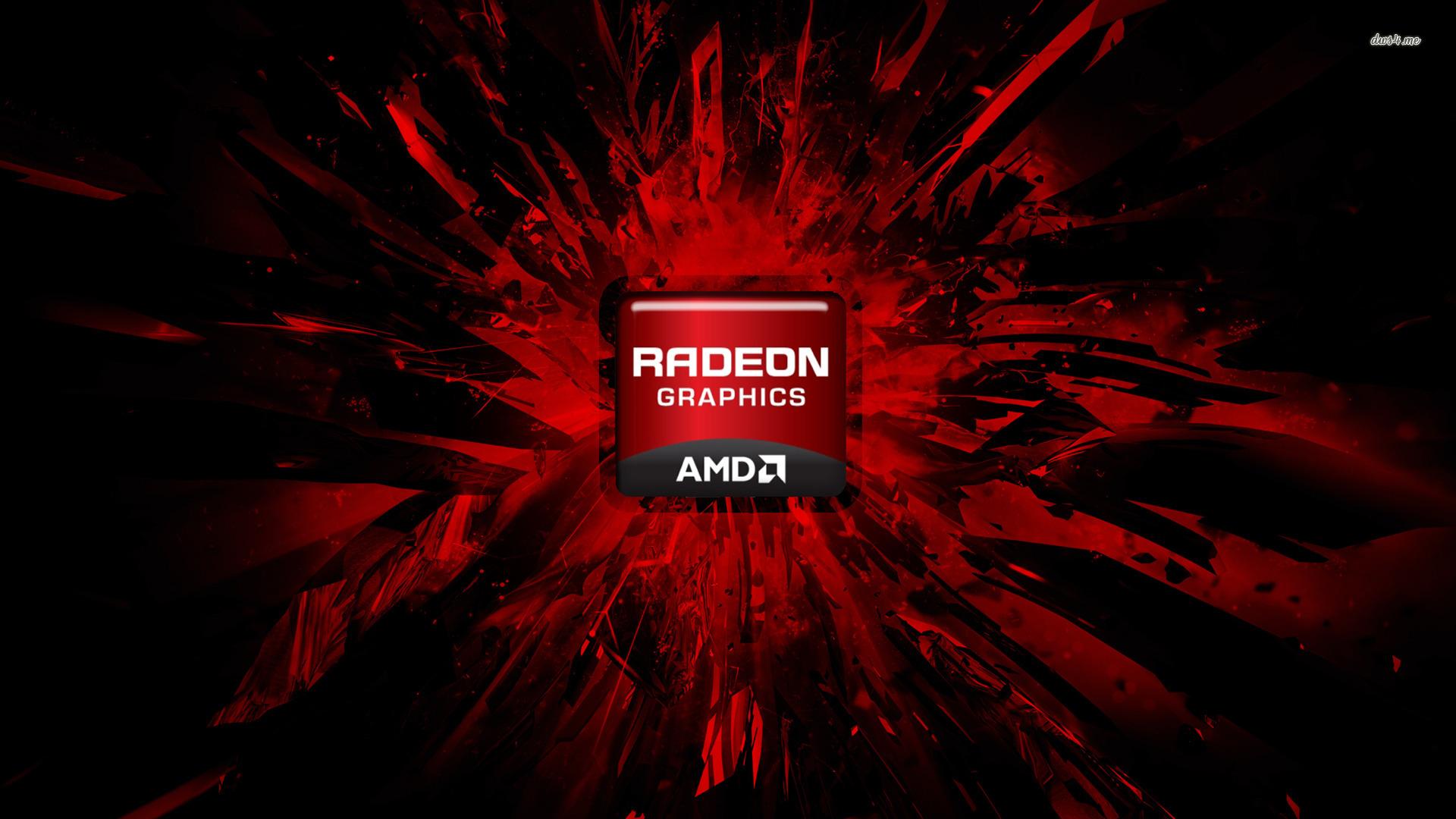 Extract GPU ROM From Windows AMD Only | Hackintosh Mumbai