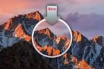 OS X Sierra 10.12 Direct Download