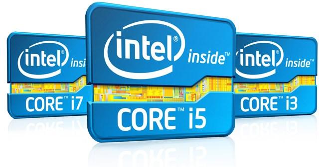 6th-generation-skylake-processors-for-hackintosh