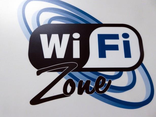 Best Wifi Hacking Adapter