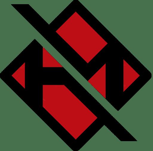 OvertheWire – Natas 10
