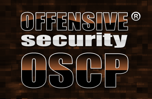 OSCP – Review and Tips
