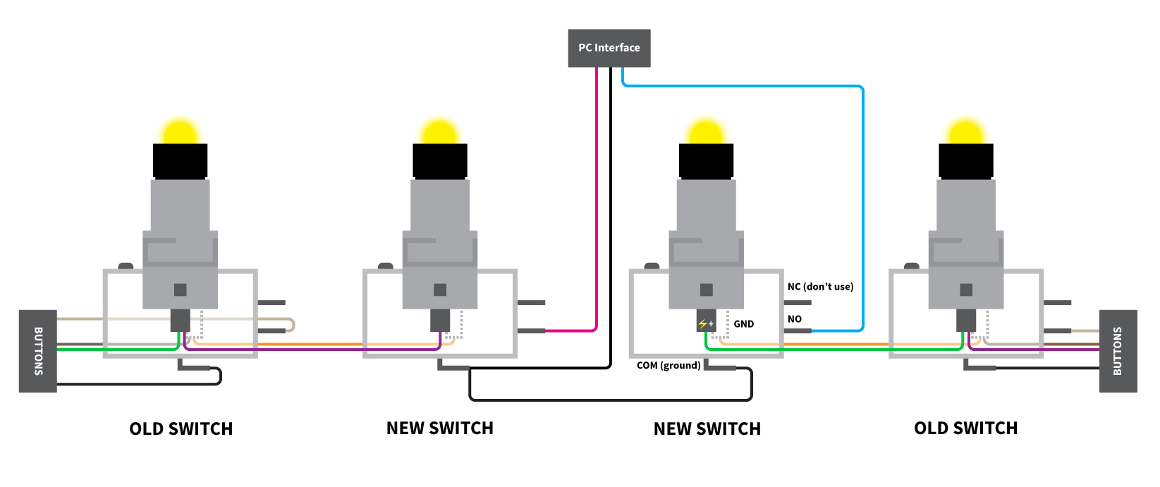 hight resolution of wiring diagram view in high resolution