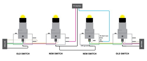 small resolution of wiring diagram view in high resolution