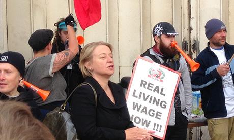 natalie_bennett_courier_protest