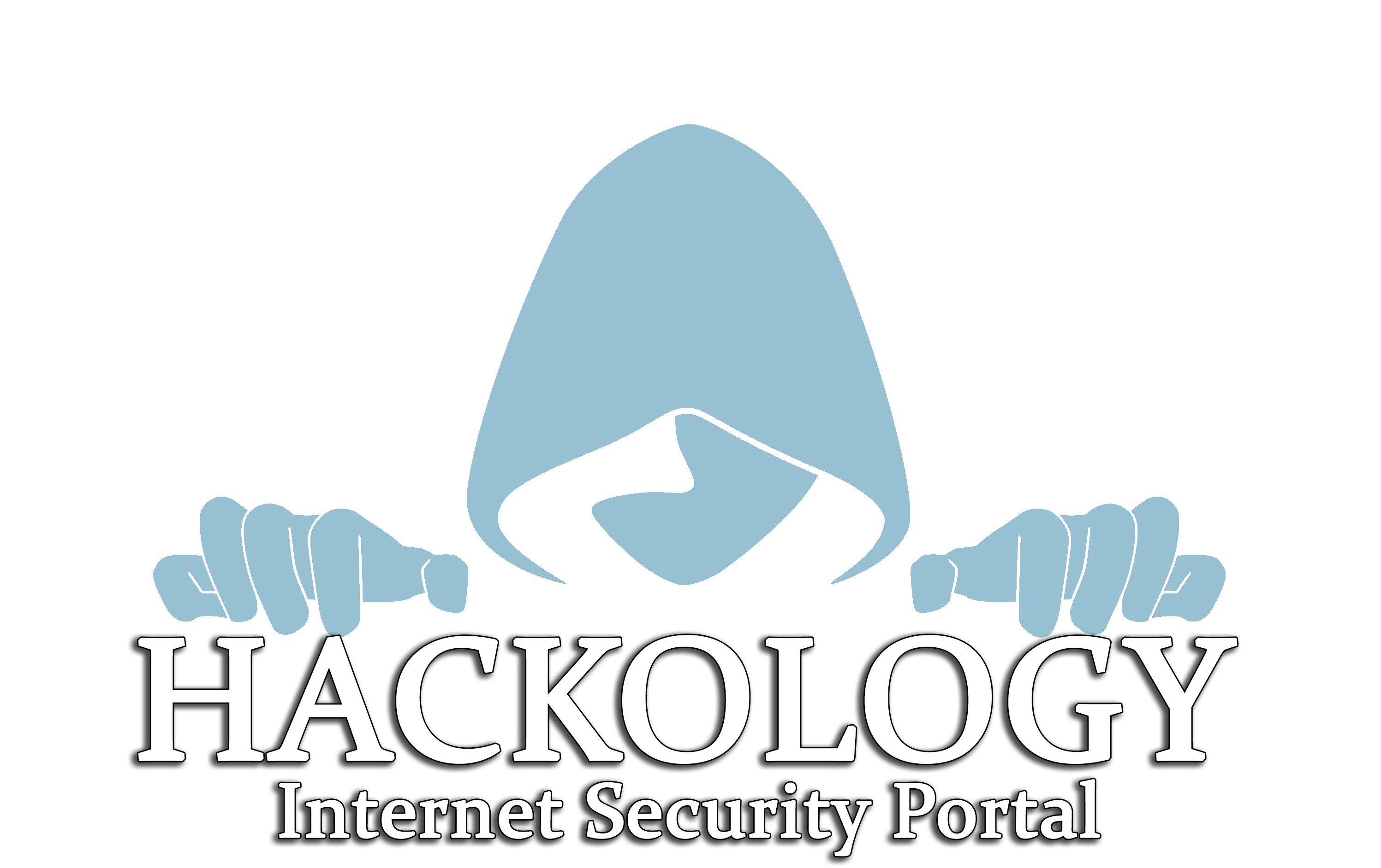 Hackology - Internet Security / Hacking Portfolio
