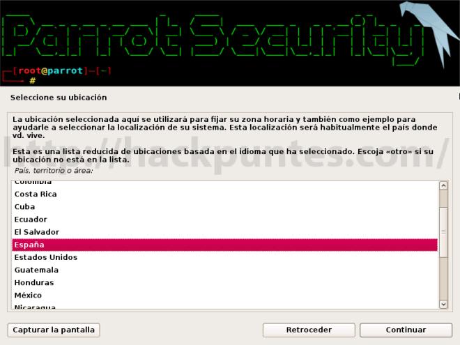 Hackpuntes-0029