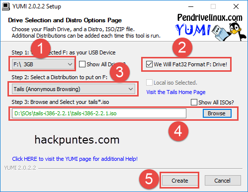 hacktails2