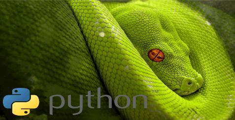 Preparando Sublime Text 3 para programar en Python