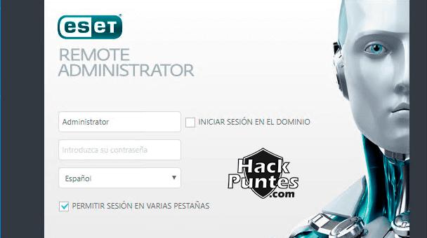 ESET Remote Administrator (ERA) – Parte II: Instalar Agente ERA mediante tarea