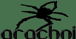arachni1