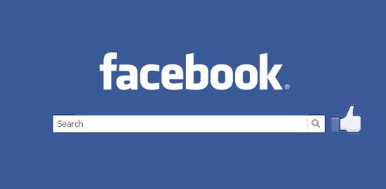 Mark Zuckerberg Presents Facebook Search Engine Aka Graph