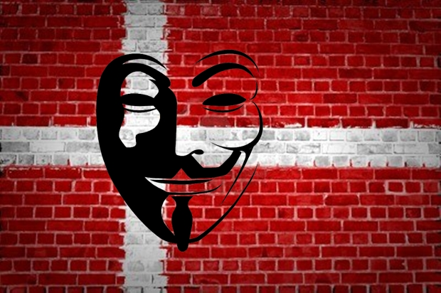 anonymous-denmark-targets-socialist-party-sf-for-signing-mass-surveillance-bill