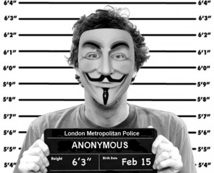 fbi-arrests-nullcrew-hacker-for-cyber-attacks-on-sony-and-time-warner