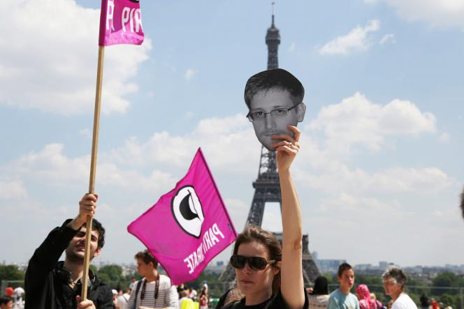 grant-snowden-french-asylum-petition-goes-massive-with150000-signatures