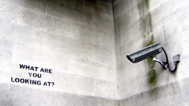 not-just-the-nsa-even-the-local-cops-are-tracking-you-2