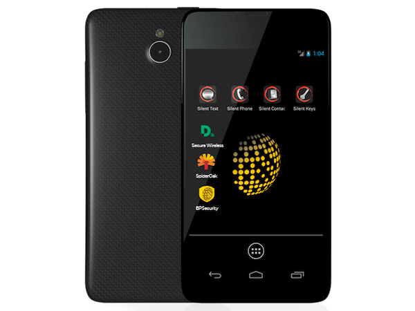 super-secure-nsa-proof-blackphone-ready-for-shipping-in-july-2