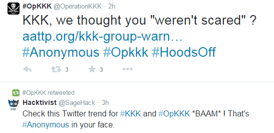 anonymous-announces-opkkk-hacks-ku-klux-klan-twitter-account-over-ferguson-threats-2