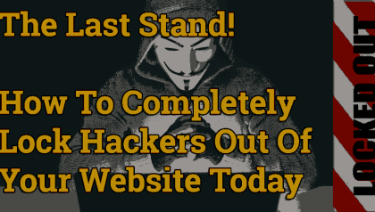Hello WordPress wp service controller user  Are you a hacker, and