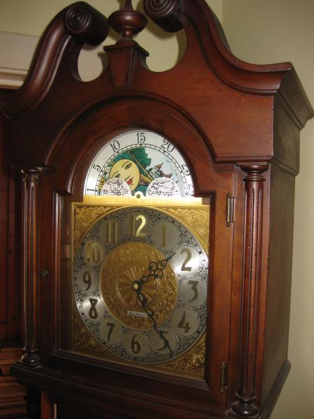 Taylor Estate Antique Auction 4292017