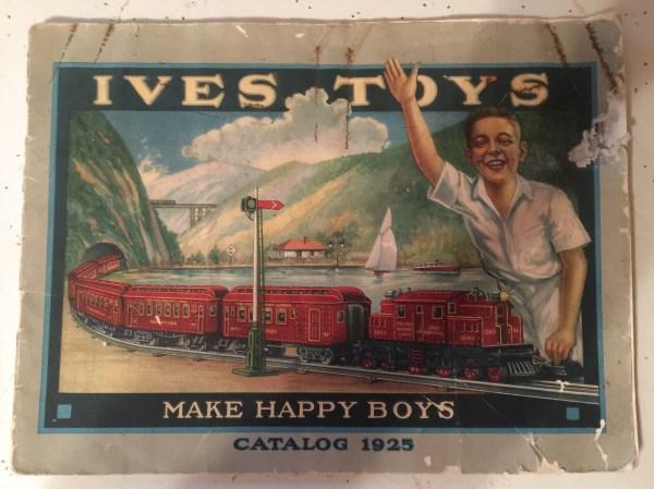 Rockford Auctions Public Illinois