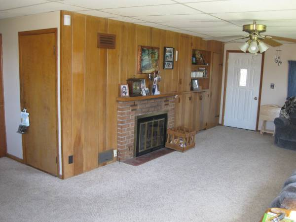 4277 . Route 72 Byron - Property Auctions