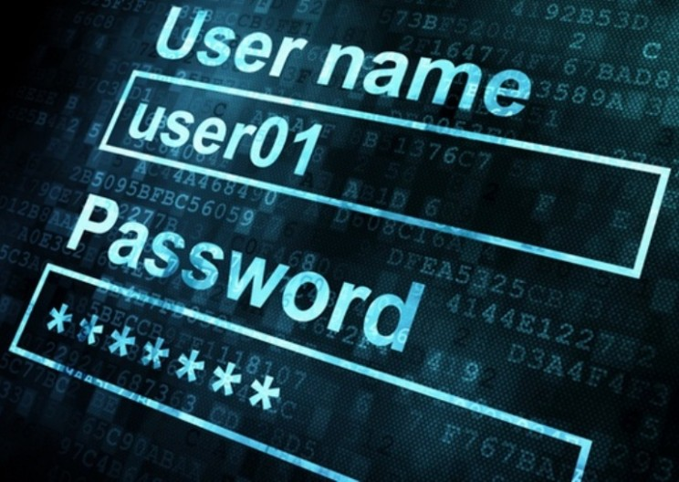 A Beginners Guide for Cracking Complex Passwords