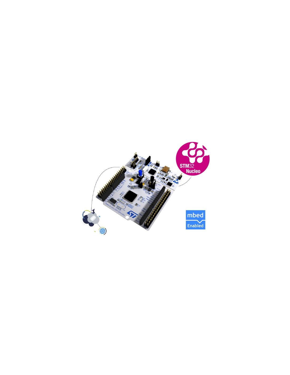 Arduino Wideband O2 Sensor