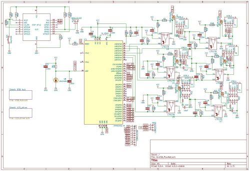 small resolution of usb power meter schematic