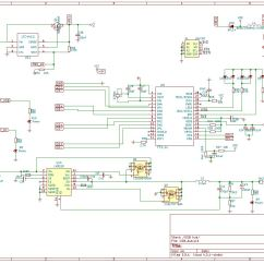Micro Usb Type B Wiring Diagram Line Of House Plan Schematic Diagramusb 12