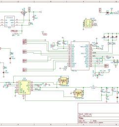 usb 2 0 wire diagram wiring diagramcircuit diagram 2 0 13 [ 1326 x 916 Pixel ]