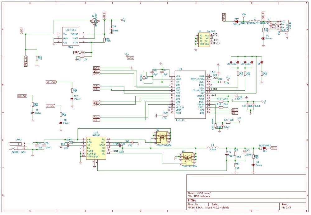 medium resolution of usb 2 0 wire diagram wiring diagramcircuit diagram 2 0 13