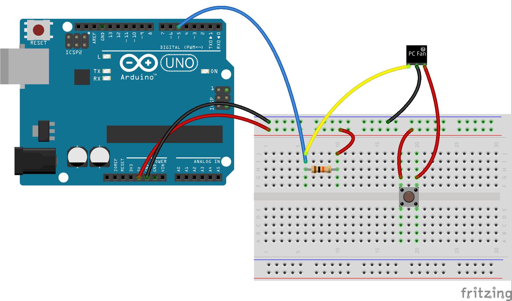 pc 3 pin fan wire diagram wiring library usb cable diagram pc fan diagram [ 1740 x 1023 Pixel ]