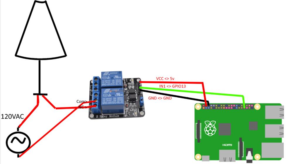 medium resolution of schematic 07mswsu