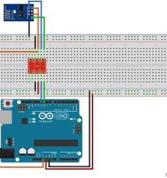 arduino uno esp8266 wiring unoespwiringfixed2 [ 1806 x 1590 Pixel ]