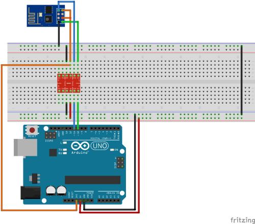 small resolution of arduino uno esp8266 wiring unoespwiringfixed2