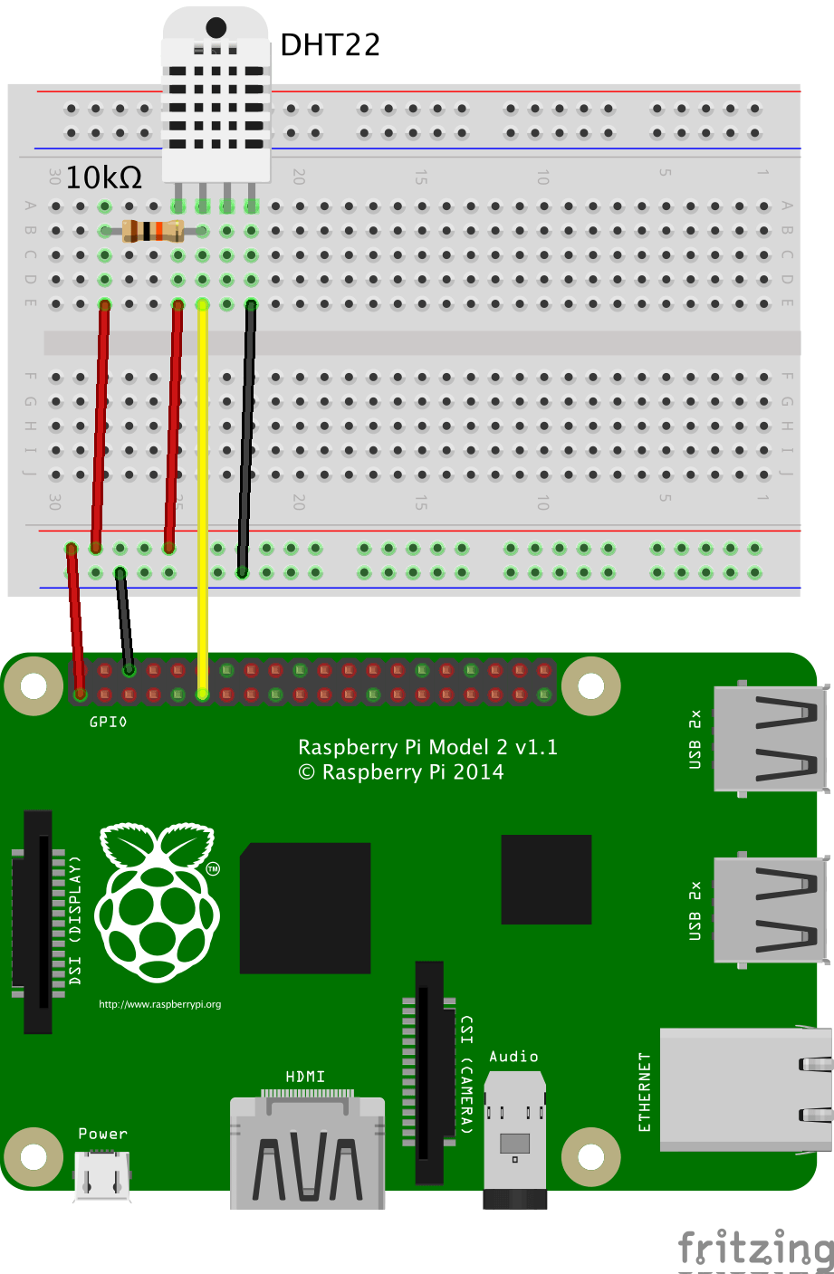 medium resolution of raspberry pi b circuit diagram trusted wiring diagram brewery raspberry pi wiring diagram pi b