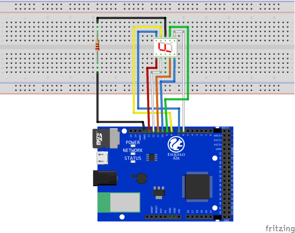 medium resolution of  7 segment led wiring diagram imqebo5gqqiga11d2dsy