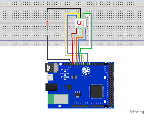 small resolution of  7 segment led wiring diagram imqebo5gqqiga11d2dsy