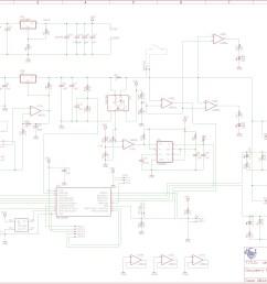 diagram also tattoo power supply on tattoo gun power supply diagram tattoo power supply schematic for wiring [ 5538 x 3592 Pixel ]