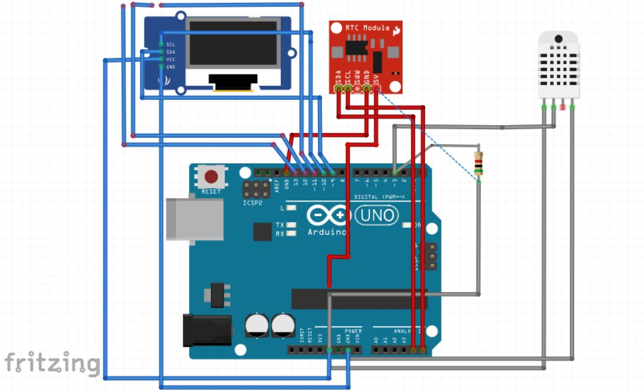 small resolution of 64 x 128 arduino lcd wiring diagram