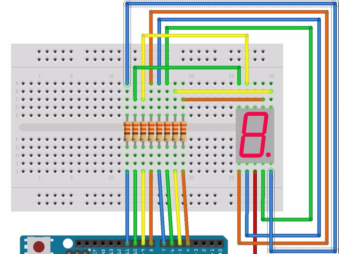 medium resolution of 105 signal stat flasher wiring diagram wiring library diagram h9 signal stat flasher relay 105 signal stat flasher wiring diagram