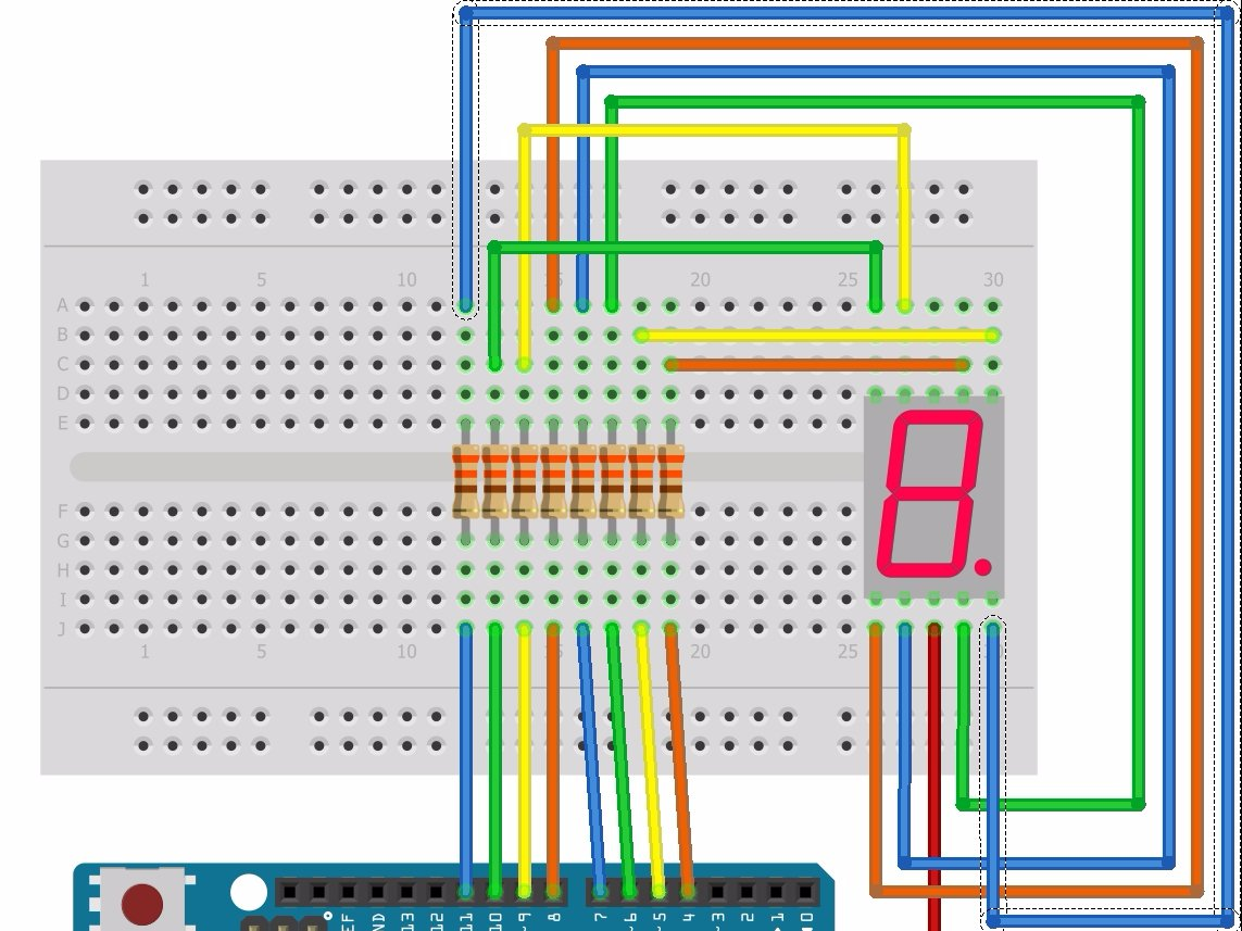 hight resolution of 105 signal stat flasher wiring diagram wiring library diagram h9 signal stat flasher relay 105 signal stat flasher wiring diagram